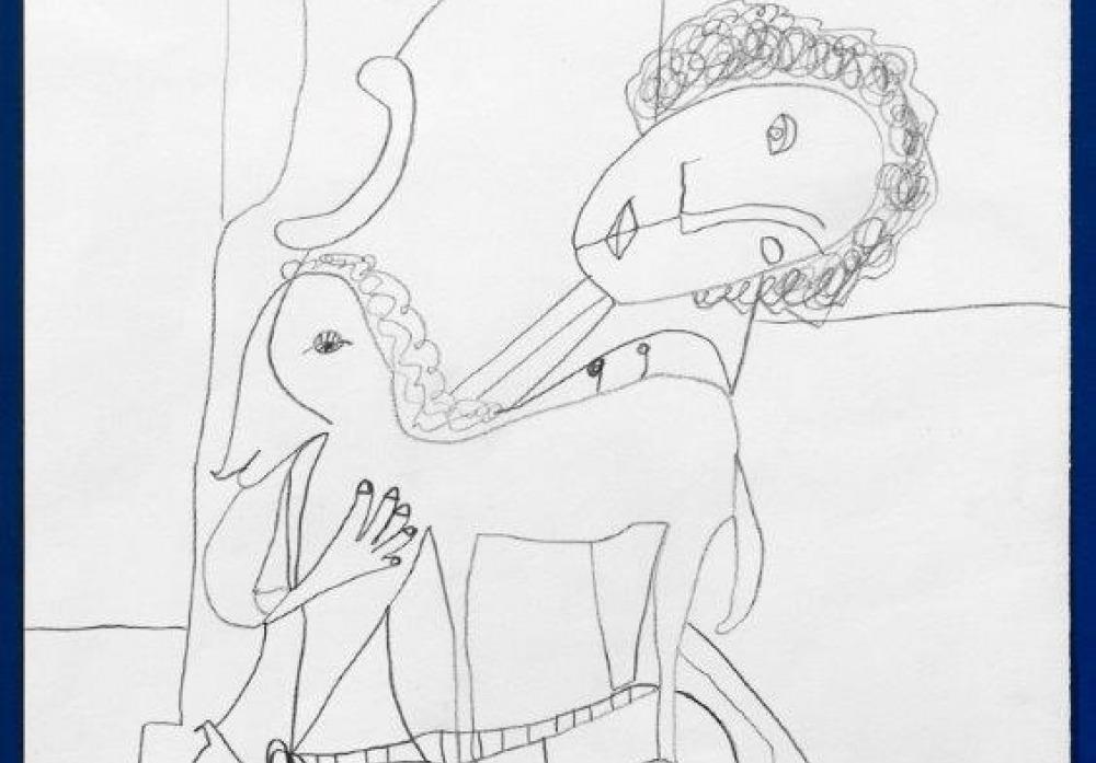 Kaspar Hauser Kunstprojekt