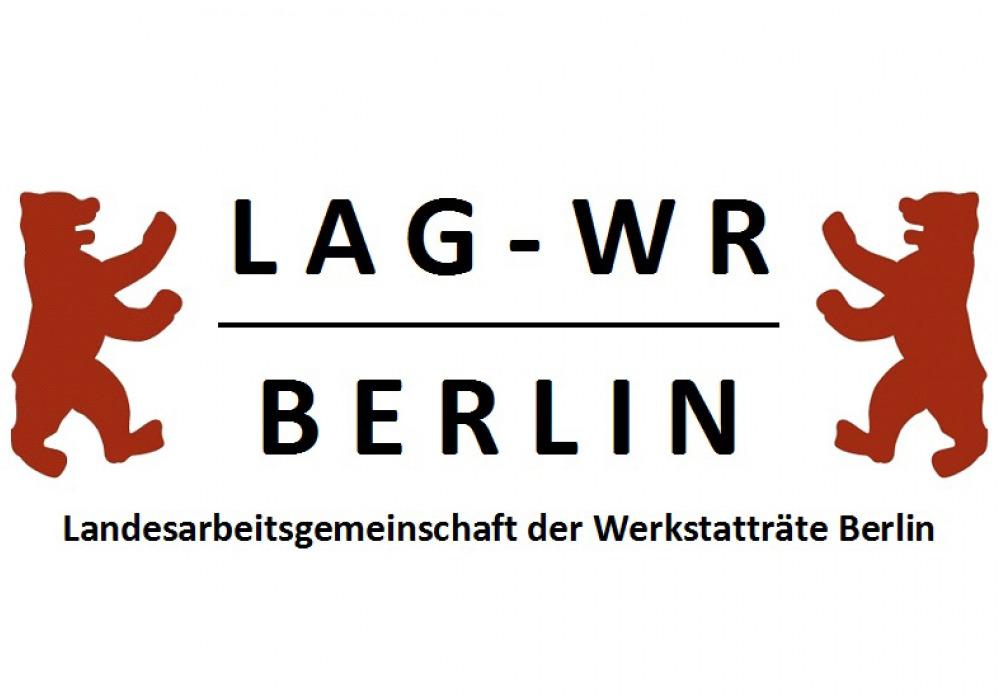 Werkstatt-Räte Berlin